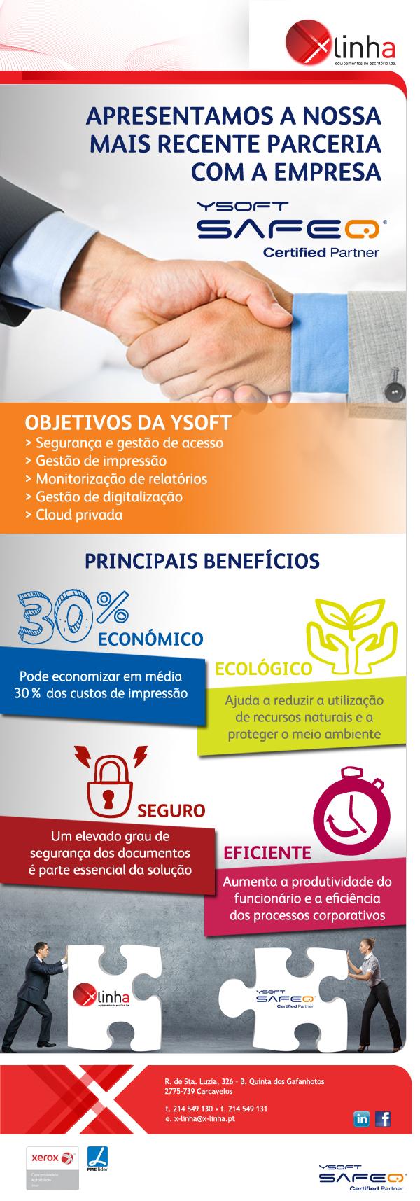 Campanha_X-linha_Parceria_Ysoft