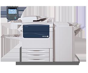 Impressora-a-Cores-C75-Xerox