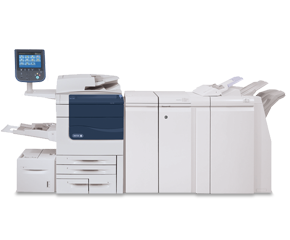 Xerox-Colour-550-560570