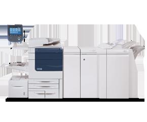 Xerox-Colour-550-560570