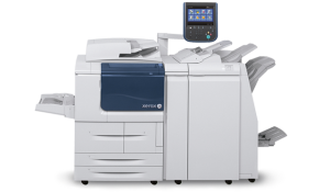 Xerox-D95-D110-D125