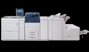 Xerox-Color-C60-C70