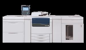 Xerox-Color-J75-Press