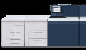 Xerox-Nuvera-1XX-EA-Serie