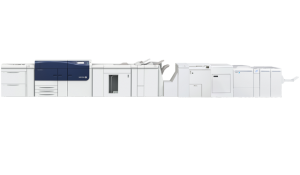 Xerox-Versant-2100-Press