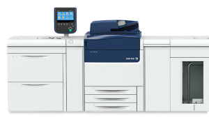 Xerox-Versant-80-Press