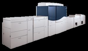 Xerox-iGen-5-Press